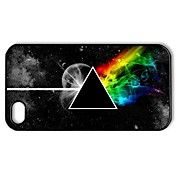 Pink Floyd - The Dark Side of the Moon Patter... – CAD $ 4.85