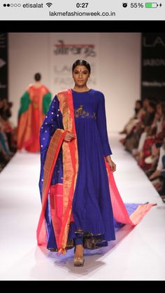 f95c13db87 Gaurang Shah Lakme Fashion Week Gaurang Shah Collection