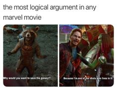 LoGiC memes – Marvel Universe LoGiC memes The post LoGiC memes – Marvel Universe appeared first on Marvel Universe. Avengers Humor, Marvel Jokes, Funny Marvel Memes, Dc Memes, Stupid Funny Memes, Funny Relatable Memes, Logic Memes, Hilarious, Memes Humor
