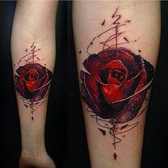 @vt_tattoo  #tattoo #ink #tattoos #inked #art #tattooartist #tattooed #girlswithtattoos #tattooart #tattoolife #tattooflash #bodyart #instatattoo #tattoodesign #inkedup #drawing #tattoogirl #tattooedgirls #inkedgirl #inkedgirls #draw #tattooing #design #instainkedgram