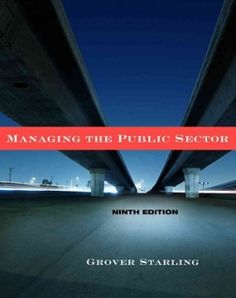 Download free operating system concepts 9th edition solution manual test bank for managing the public sector 9th edition by grover starling fandeluxe Image collections