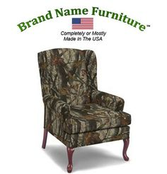 82 Best Camouflage Furniture Images In 2012 Camouflage