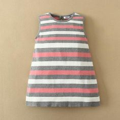 36c871042 75 Best Baby Clothing Online India images