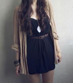 brown n blackk
