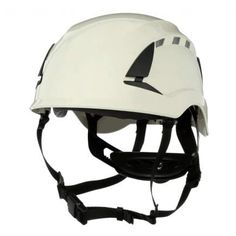 In this article, we have done some research and come up with the top 10 best Safety Helmet for you. Read on and learn from our recommendations. Suspension Straps, Safety Helmet, Visors, Earmuffs, Football Helmets, Tools, Hats, Instruments, Hat