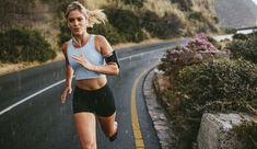 10 Kilometer laufen