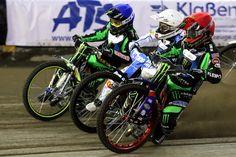 2017-Speedway Best Pairs Toruń