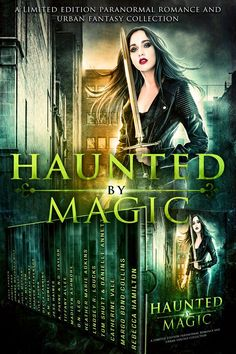 Haunted by Magic #Paranormal Paperbacks Giveaway http://www.totallyaddictedtobooks.com/giveaways/haunted-by-magic-paranormal-paperbacks-giveaway/?lucky=9877