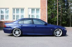 Random M5 pic of the day - Page 131 - BMW M5 Forum and M6 Forums