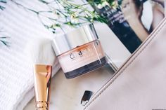 50 Mejores Imágenes De Clinique En 2020 Maquillaje Maquillaje Clinique Consejos Para El Cuidado De La Piel