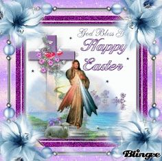 23 best easter images on pinterest happy easter happy easter day happy easter to all my family and friends gods blessings to all of you on this glorious day m4hsunfo