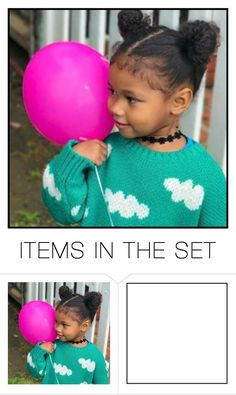 """""""to my five year old,"""" by b-ounce ❤ liked on Polyvore featuring art"""