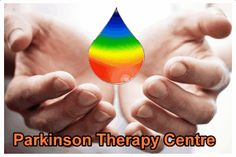 European Parkinson therapy centre  www.ParkinsonItaly.com