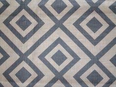 David Hicks Groundworks Lee Jofa La Fiorentina Linen Fabric