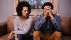 Research Identifies Infidelity Risk Factors for Newlyweds Saving A Marriage, Marriage Advice, Relationship Advice, Failing Marriage, Marriage Help, Relationship Problems, Dating Advice, Relationship Red Flags, Scorpio Woman