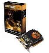 ZOTAC GT430 DDR3 128Bit Synergy EKRAN KARTI