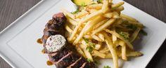 The 10 Best Restaurants In Royal Oak, Michigan