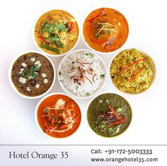 Book your table #Sector35 #Chandigarh