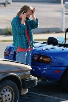 auto insuring