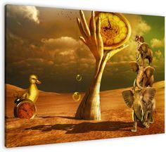 Mijn kunst-illustraties en foto's aan de muur bij jou! Carina Dumais Beeldend kunstenaar en illustrator.
