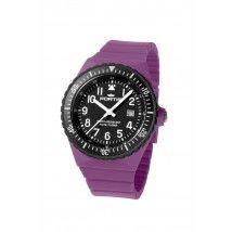 Oras, Digital Watch, Smart Watch, Colors, Accessories, Men's Watches, Smartwatch, Colour, Color