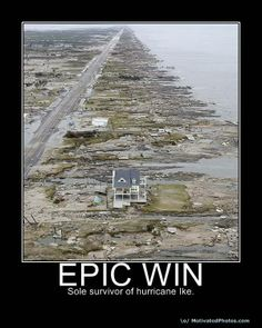 71 best epic fails images on pinterest laughing funny stuff and