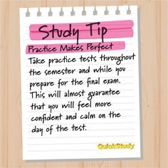 Fantastic information are offered on our internet site. Have a look and you wont be sorry you did. Study Tips For Students, School Study Tips, School Tips, Best Study Tips, Study Habits, School Notes, Study Inspiration, Good Grades, School Hacks