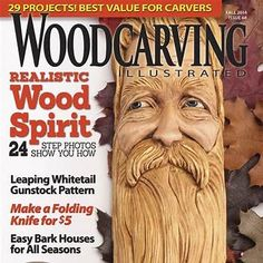 Wood Carving Step by Step Woodworking Magazines, Pattern Making, Wood Carving, Image, Wood Sculpture, Wood Carvings, Woodcarving, Wood Turning, Carving Wood