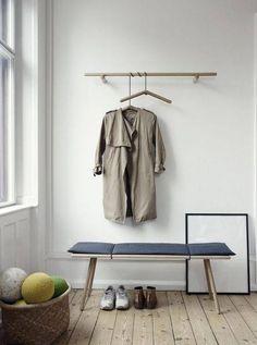 .. Home Interior, Interior Styling, Interior And Exterior, Decoration Hall, Interior Minimalista, My New Room, Danish Design, Furniture Collection, Interiores Design