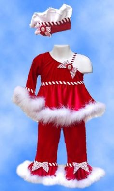 This would be great if it had stone and a bow instead of a hat. Baby Pageant, Pageant Wear, Pageant Dresses, Girls Dance Costumes, Dance Outfits, Kids Outfits, Cute Outfits, Christmas Pageant, Christmas 2019