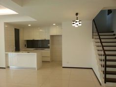 The Breezeway, Desa ParkCity - Jasmine @ 012 – 666 1361 Jasmine @ 012 – 666 1361 The Breezeway condominium @ Desa Park City for rent * Rm 3000/month  – Limited Breezeway unit  Partly Furnish with : – – Kitchen Cabinet , – BUILD IN WARDROBE – Fans and down Light – Renovated plaster ceiling – Warm Yellow Lighting – Custom Made Curtains – 5 Air Cons  Property Details : – – 1292sf – Double Storey