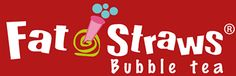 Fat Straws make awesome bubble tea concoctions using Art of Tea! Check them out! They have 2 locations in Texas - Plano & Dallas