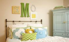 Add Uppercase Living to ANY room.  http://mt.uppercaseliving.net  www.facebook.com/iheartuppercaseliving
