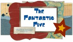 """The Fantastic Five: stART: """"The Snowman"""" by Raymond Briggs Object Lessons, Bible Lessons, Superhero Preschool, May Day Baskets, Gift Baskets, All About Me Preschool, Children's Church Crafts, Palm Sunday, Sunday School Lessons"""