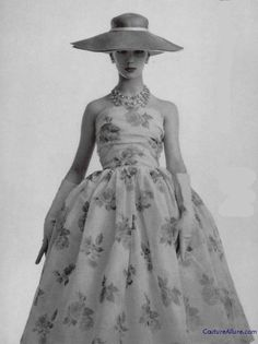169 Best Vintage Style images  aebbaaaeccc4