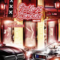 @DJFearLess - Red Light District [#Dancehall Mix] - http://www.yardhype.com/djfearless-red-light-district-dancehall-mix/