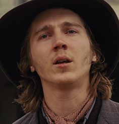 paul dano cowboys and aliens