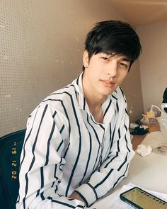 U and him on a sweet dating Hoseok, Seokjin, Namjoon, Jhope, Jimin, Photo Voyage, Voyage New York, Voyage Europe, Japanese Men