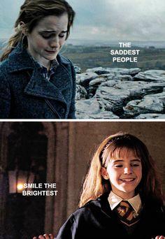hermione granger - harry potter                                                                                                                                                     More