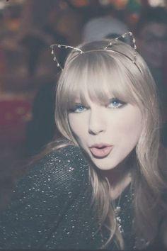 Imagem de Taylor Swift and 22