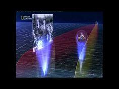 l'illusione del tempo - YouTube
