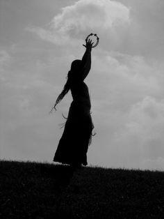 Image – Gypsy by Gryffindork at DeviantArt.