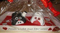 """Über 1.000 Ideen zu """"Pinguin Hochzeit auf Pinterest  Pinguin ..."""