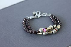 bracelet charlotte h