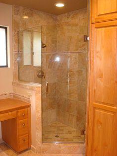 Bathroom Remodel Pictures