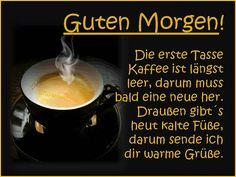 morgääään - http://guten-morgen-bilder.de/bilder/morgaeaeaeaen-91/