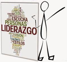 Trabajo práctico sobre estilos de liderazgo y características de personalidad de los líderes.