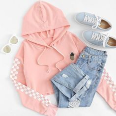 - February 16 2019 at - Gorgeous Fashion and Style Inspiration - Cultura. - – February 16 2019 at – Gorgeous Fashion and Style Inspiration – Cultura…, Source by - Cute Comfy Outfits, Cute Outfits For School, Cute Casual Outfits, Cute Summer Outfits, Stylish Outfits, Cute Summer Shirts, Stylish Clothes, College Outfits, Casual Clothes