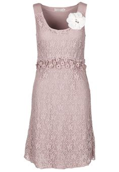 SALLY - Cocktail dress / Party dress - pink