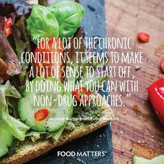 clean eating a love story how to fall back in love with food for all the right reasons